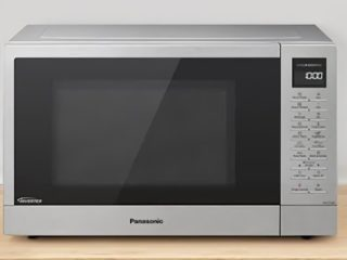 Best Microwave Oven 2020.Top 10 Best Solo Microwaves 2020 Uk
