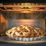 Microwaves – Can I Bake in Them?