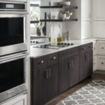 Double Wall Ovens: A Look at the Outstanding Features and Benefits