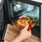 How Do I Know If My Cookware is Microwave Safe?